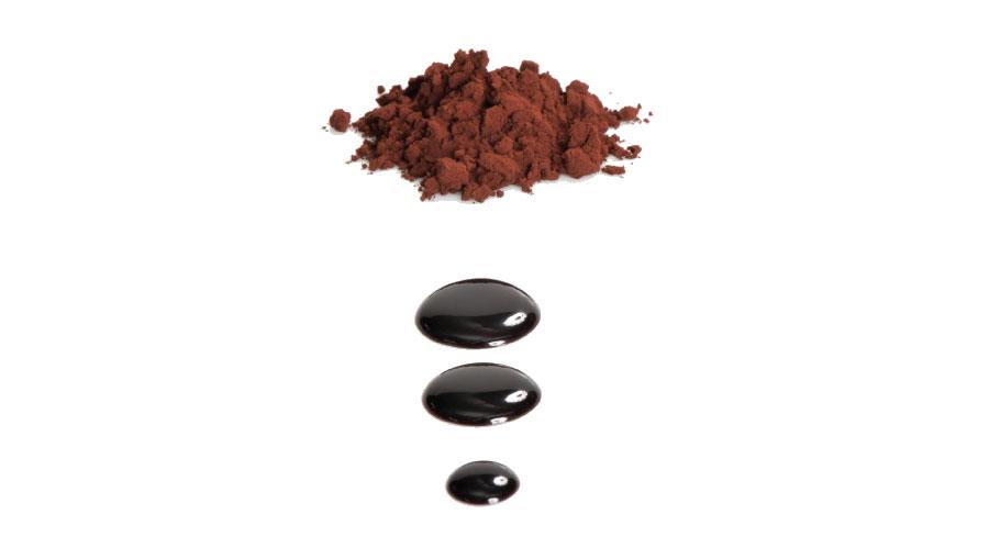 cacao900
