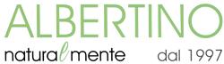 Albertino   –  naturalmente dal 1997