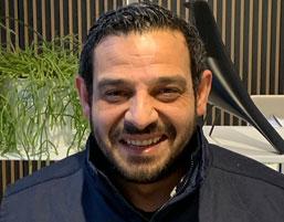 Francesco Ceruso